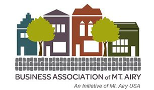 Business Association of Mt. Airy