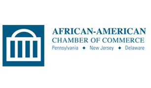 African-American Chamber of Commerce Member