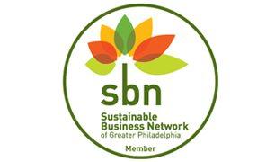 Sustainable Business Network of Greater Philadelphia Member