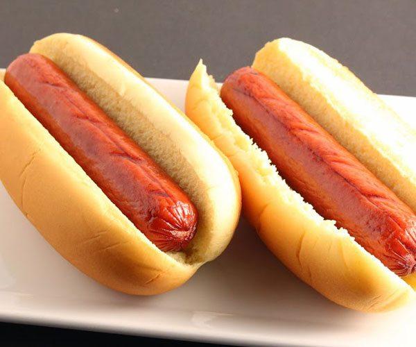 boxed-menu-smoked-hot-dogs
